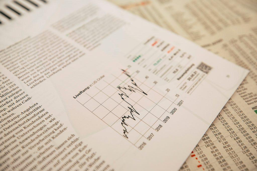look beyond 60/40 portfolio split