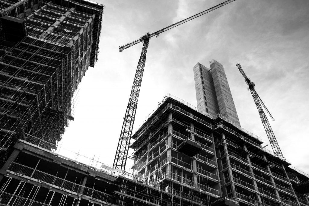 Altx-Construction-Webinar
