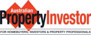 australian-property-investor